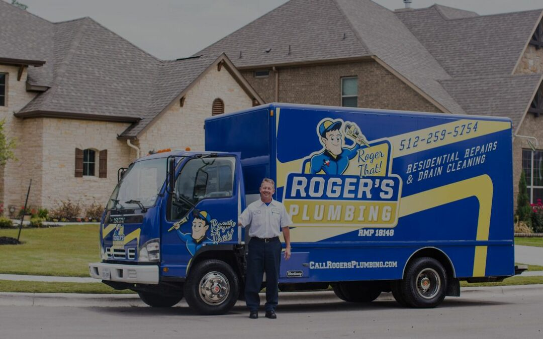 Round Rock Plumbers | How Can We Help Out To Day?